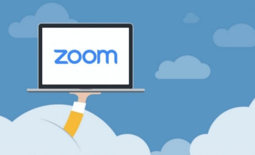 zoom, videoconferencia
