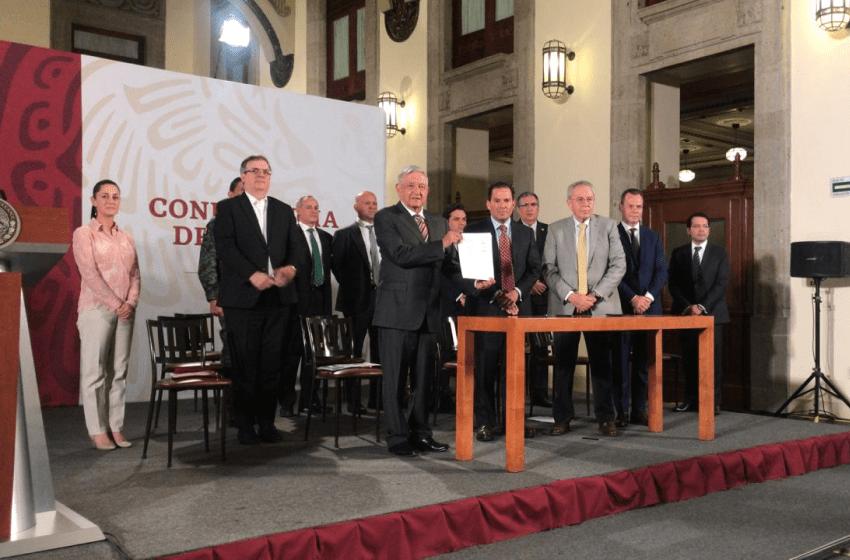 Hospitales públicos y privados unen esfuerzos contra COVID-19