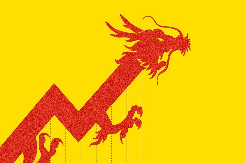 inversiones china a mexico