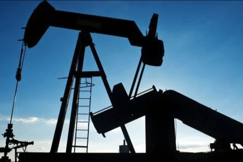 Recorte récord de bombeo en acuerdo OPEP