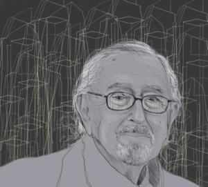 Cesar Pelli, arquitecto
