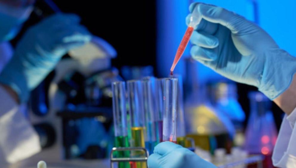 Científicos avanzan en la búsqueda de la cura del COVID-19