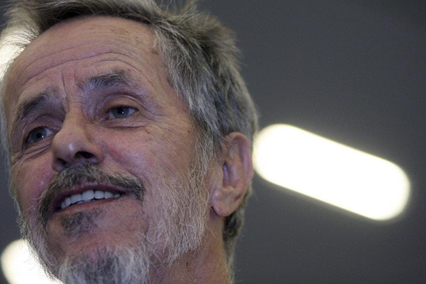 Fallece cineasta mexicano Gabriel Retes