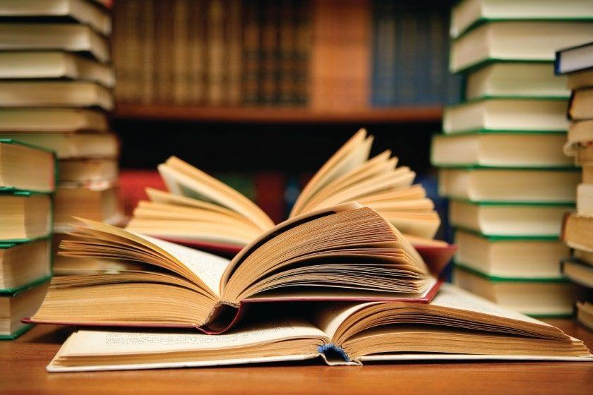Día Internacional del Libro en tiempo de pandemia