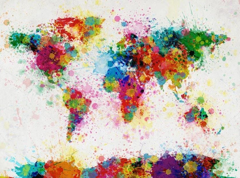 Día Internacional del Arte