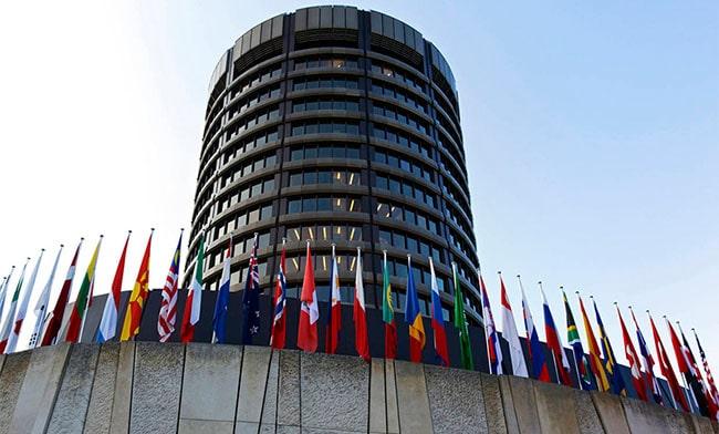 banco internacional de prestaciones