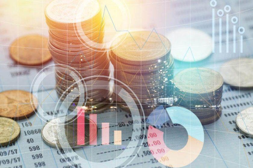 economia y banco