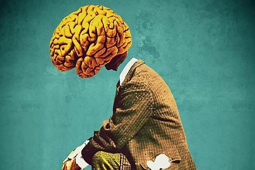 huella y mecanismo del recuerdo