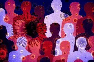 virus en zacatecas