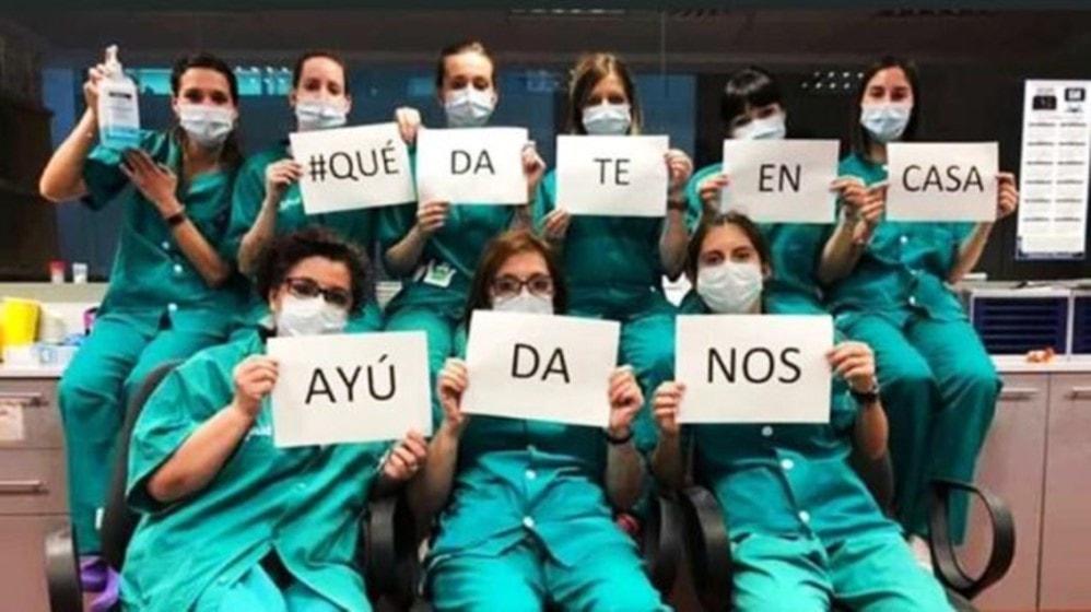 Cuarentena se extiende en México hasta el 30 de mayo