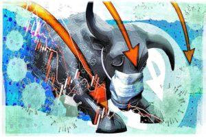mercado y economia
