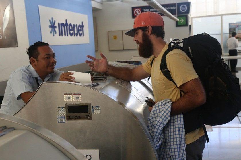 Aerolíneas lanzan oferta de vuelos gratis