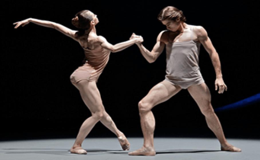 Ballet Bolshói ofrecerá