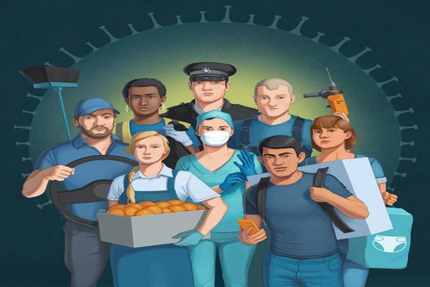 seguridad publica postpandemia