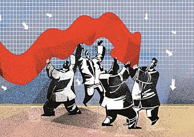 reto de la economia