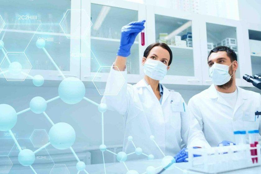 Científicos revelan cuándo es el mejor momento para reanudar actividades sin riesgos