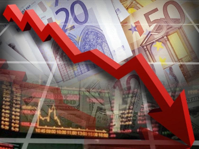 Banxico estima catástrofe económica por coronavirus