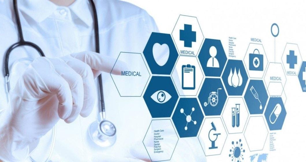 especialidad médica en México