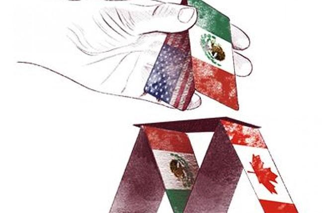 integracion comercial naipes