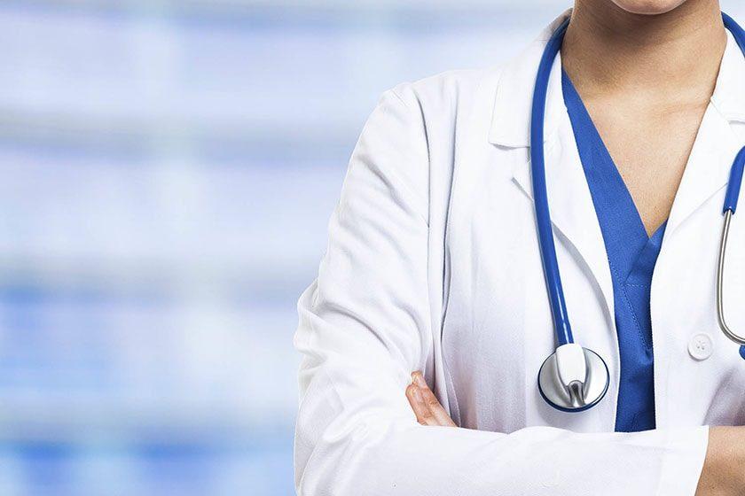 sobre los medicos y el covid