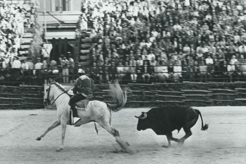 corrida mundial 1970