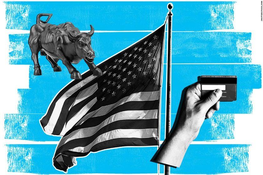 recuperacion economica de estados unidos