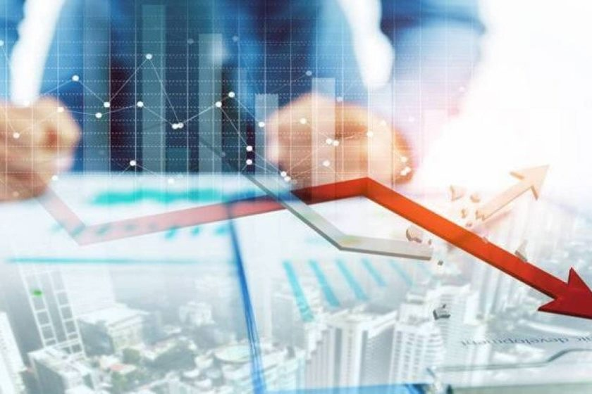 pronóstico de crecimiento económico de la OCDE para México