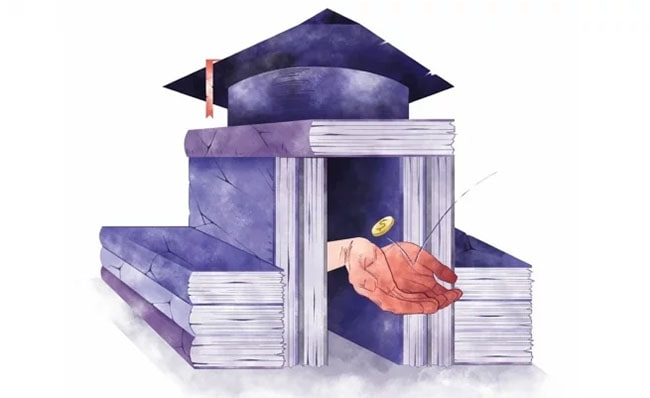 crisis universitarias