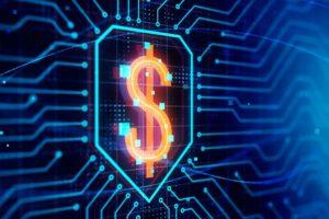 transformacion del sistema financiero