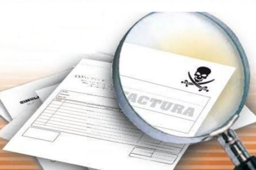 México investiga fraude fiscal por facturas falsas