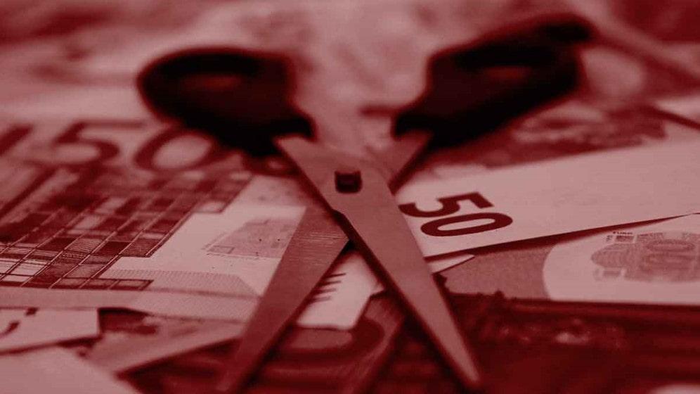 La extinción de los fideicomisos sería utilizado para compensar la caída de ingresos