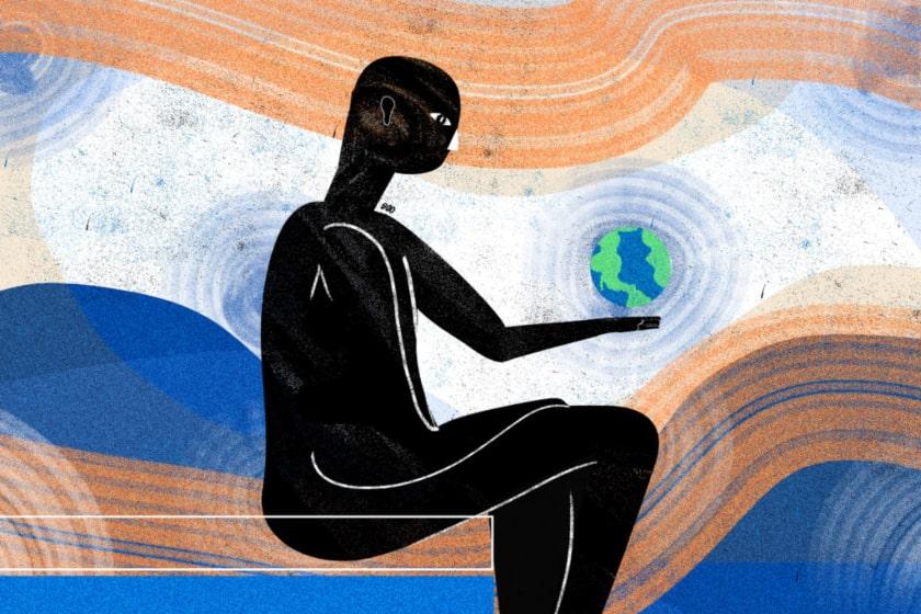 a donde vamos, mundo, coronavirus