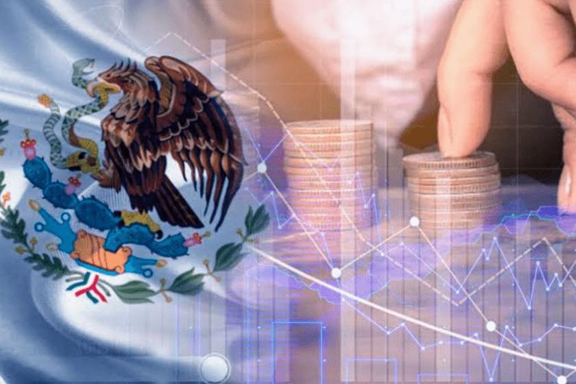 México pierde atractivo para la Inversión