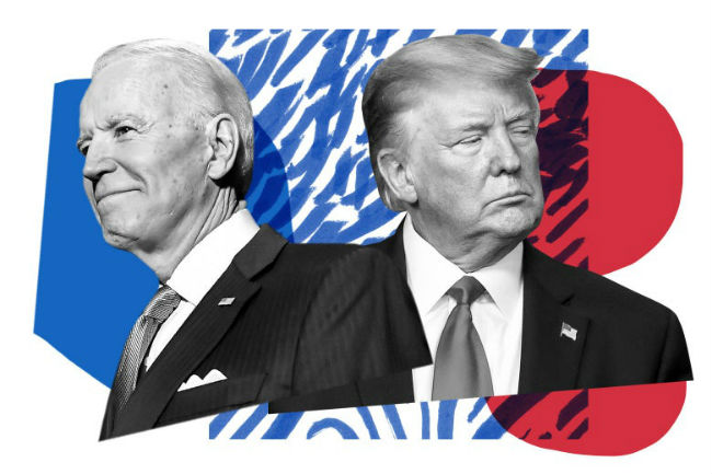 elecciones 2020 y covid