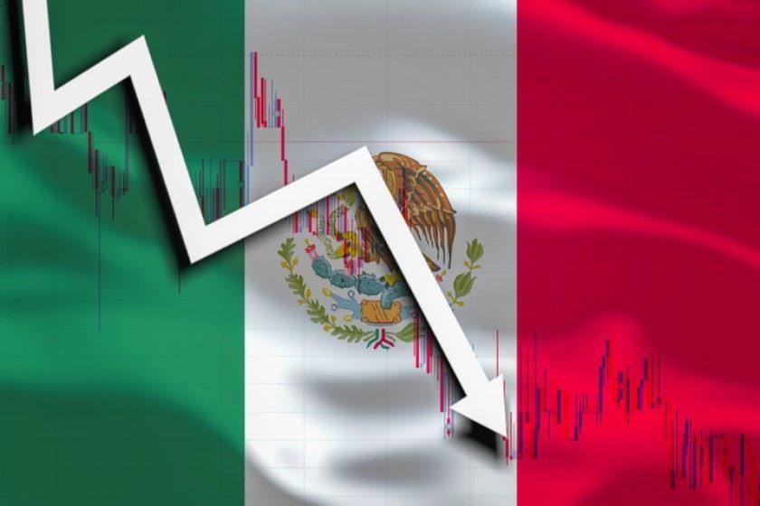 competitividad de México a nivel mundial