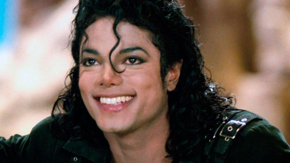 muerte de Michael Jackson 'El Rey del Pop'
