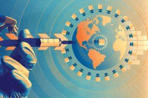pandemia globalizacion
