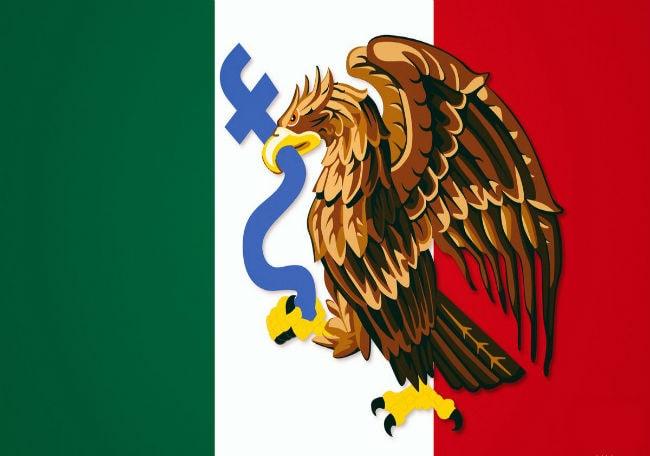 redes sociales en mexico
