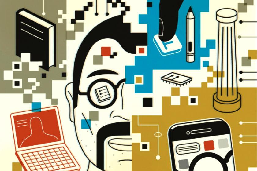 sociabilidad digital