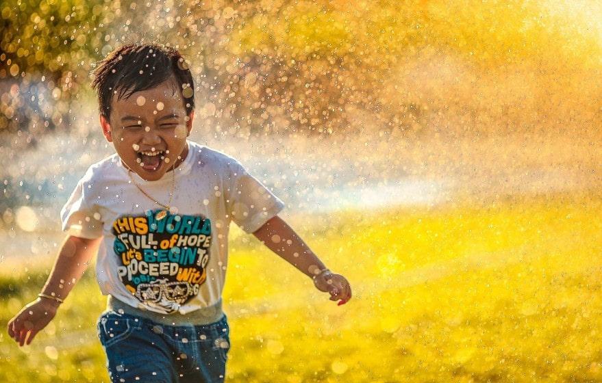 Yellow Day el día más feliz del año