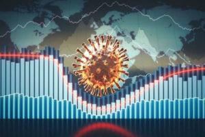 corporaciones y pandemia