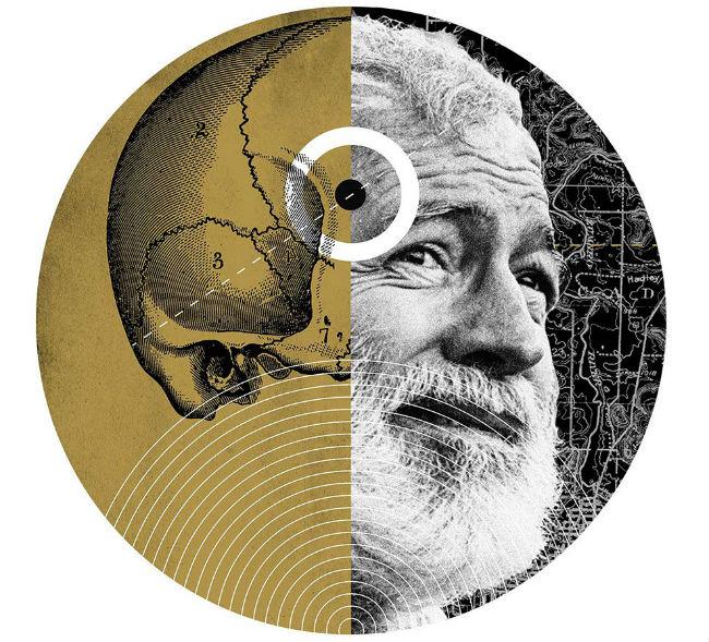 muerte de Hemingway