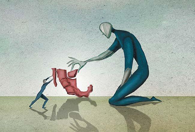 elecciones y corrupcion