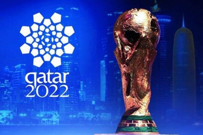 FIFA revela horarios del Mundial de Qatar