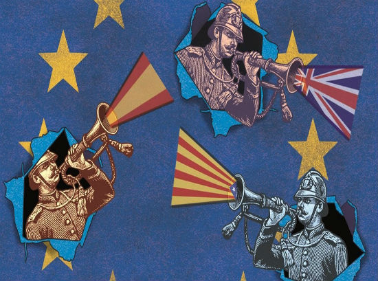nacionalismo cosmopolita