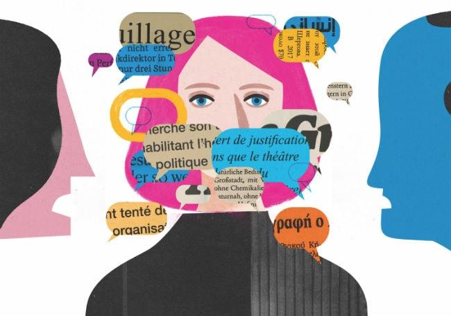 lenguaje