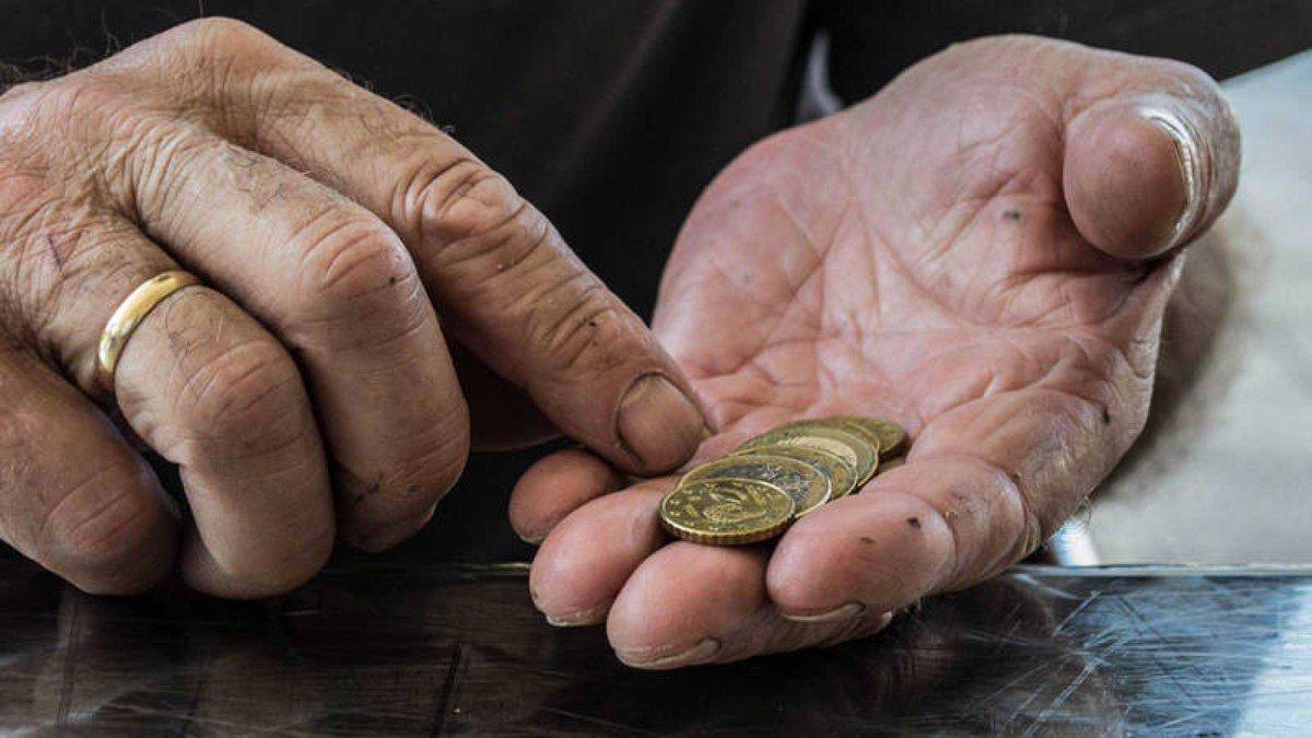 sus pensiones para enfrentar crisis por coronavirus