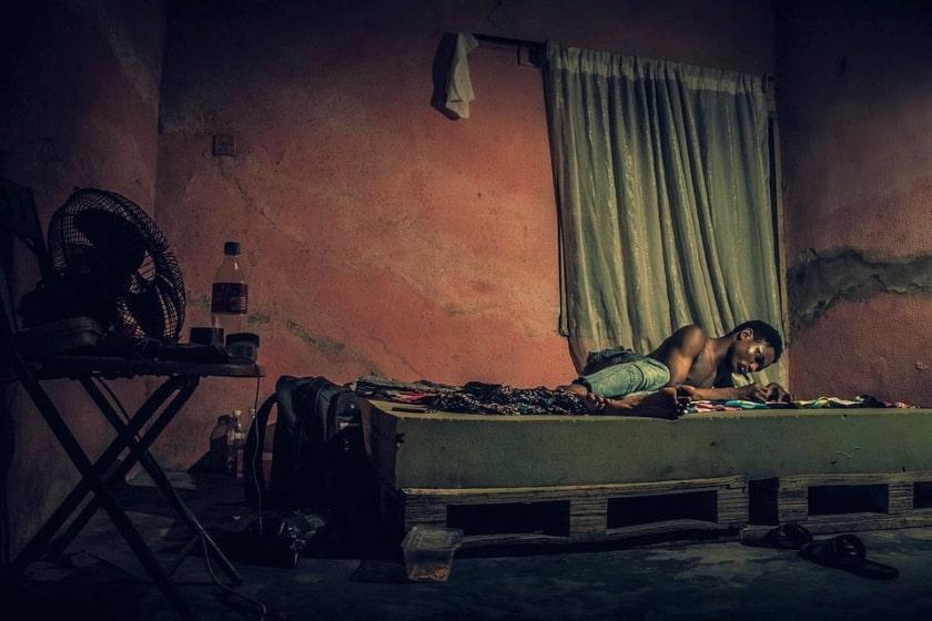 pobreza, más pobres en el mundo
