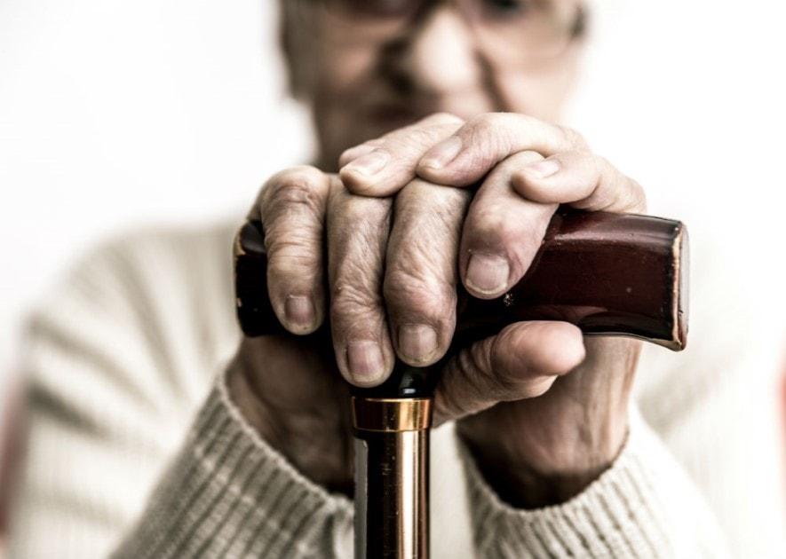 sistema de pensiones en México