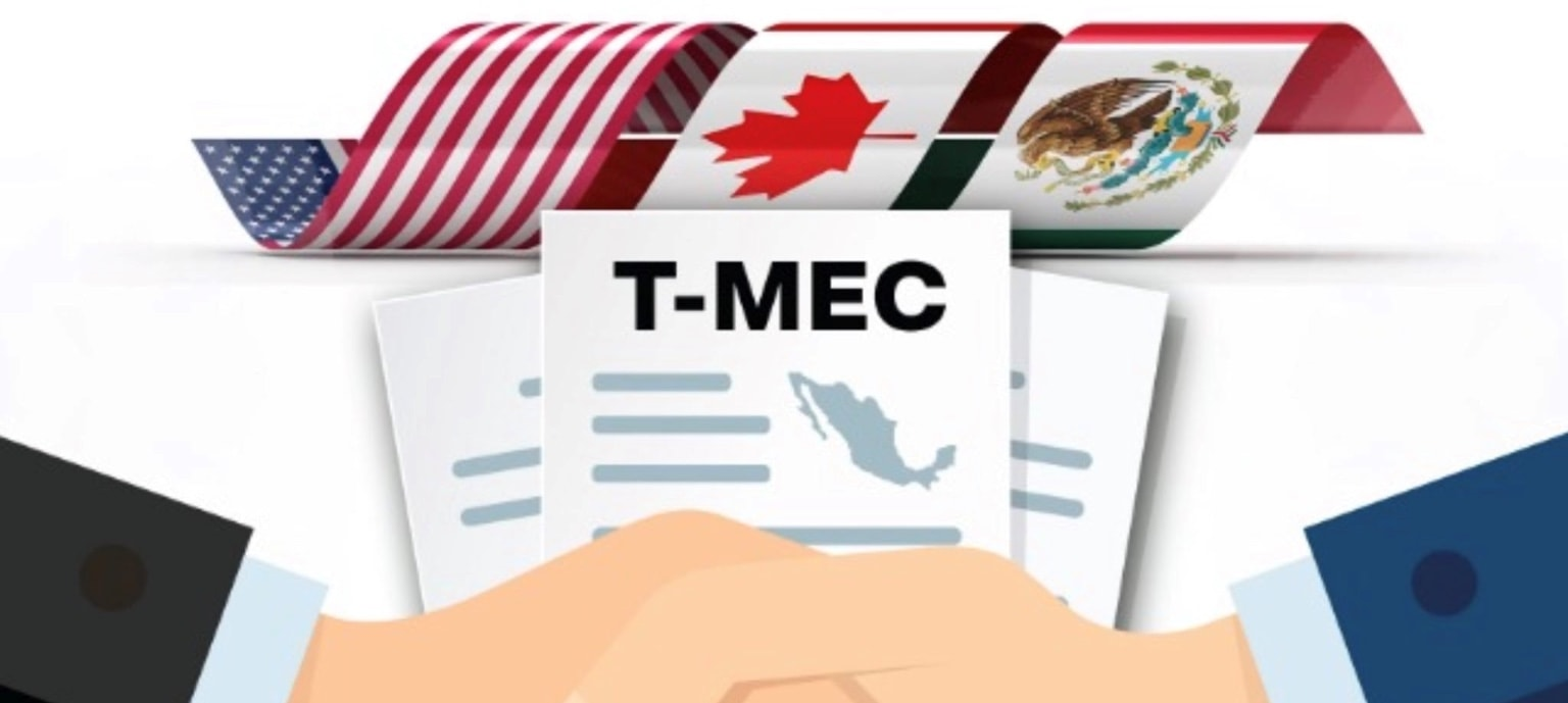 inicio del T-MEC